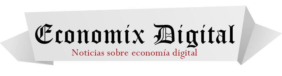 Noticias sobre economia digital
